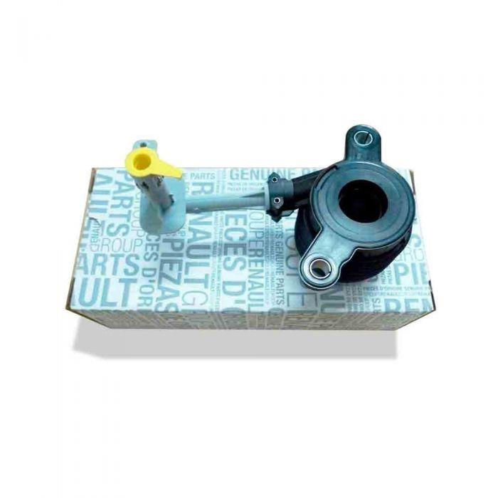 306209222R Подшипник сцепления выжимной (роликовый)