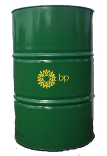 14F6E6 Масло моторное 10W40 BP 60л полусинтетика Visco 3000 A3/B4