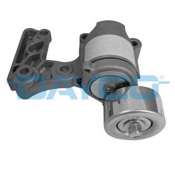 APV2766 Ролик приводного ремня Lexus IS 2.5 05