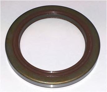 19036804b Уплотняющее кольцо вала, автоматическая коробка передач