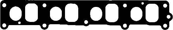 879280 Прокладка, впускной коллектор