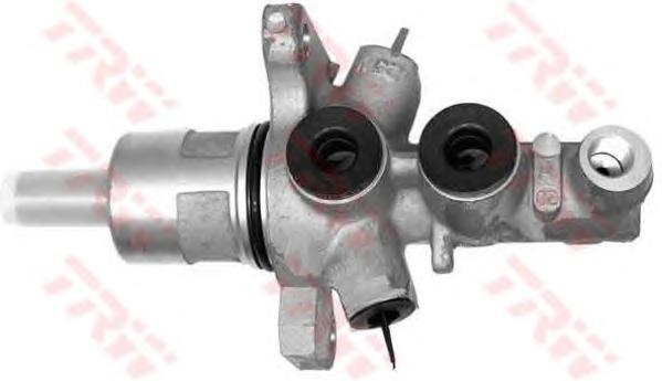 PML364 Цилиндр торм.глав.BMW E39 99-