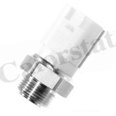 TS2671 Датчик включения вентилятора AUDI: A2 1.6 FSI 00-05, A3 1.6/1.8/1.8 T/1.8 T quattro/1.9 TDI/1.9 TDI quattro/S3 quattro 96