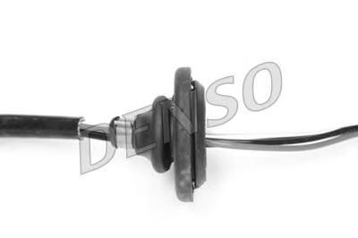 DOX0352 Лямбда-зонд SUZUKI LIANA/BALENO