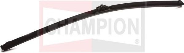 AFR48B01 Щётка с/о 480мм Aerovantage Flat Blade задн.
