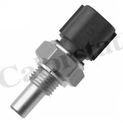 WS3065 Датчик температуры охлаждающей жидкости MERCEDES-BENZ: C-CLASS универсал C 200 T Kompressor/C 250 T Turbo-D 96-01, E-CLAS