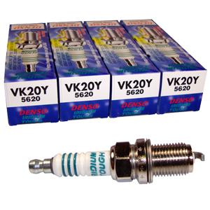VK20 Свеча зажигания 5604