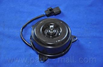 PXNGA033 Эл.мотор вентилятора 70ВТ HY Accent