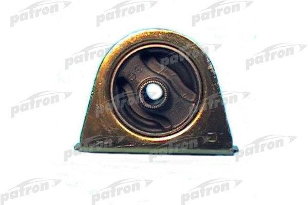 PSE3486 Опора двигателя MITSUBISHI: COLT/LANCER 1.3 95-05.00