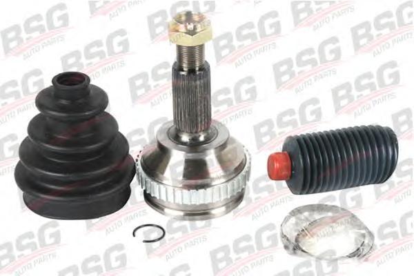 BSG30340004 ШРУС наружный / FORD Mondeo I/II 1.6-2.0 (ABS) 01/93-11/00
