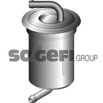 g6677 Топливный фильтр