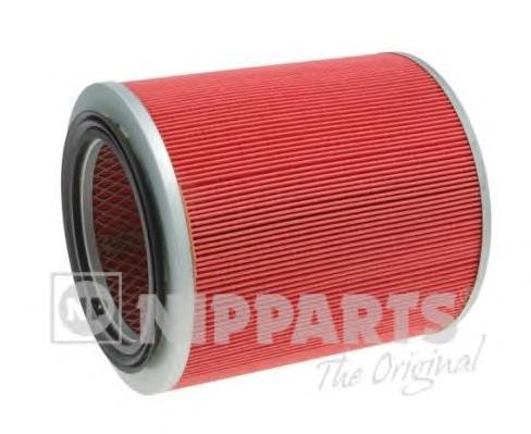 J1320311 Фильтр воздушный KIA K2500 2.5TD 01-