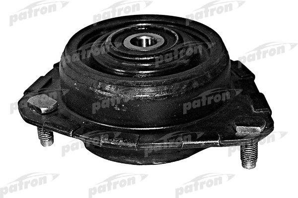 PSE4290 Опора амортизатора переднего амортизатора TOYOTA AVENSIS AT220/ZZT220 97-03