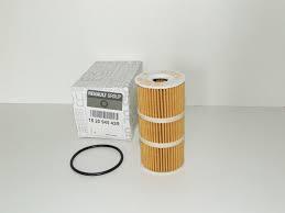 152094543R Фильтр масл. M9T