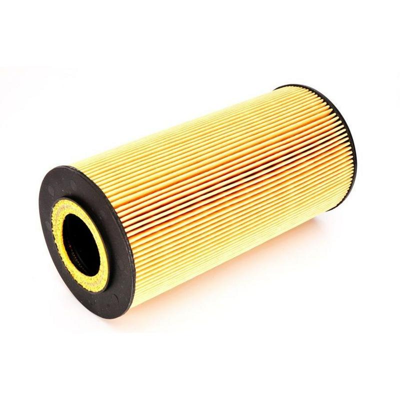 OX1231D Фильтр масляный MB W202/210/124/SPRINTER (901-903) 2.2D/2.5D/3.0D