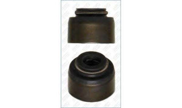 12026000 Колпачок маслосъемный TOYOTA/SUBARU/KIA/MITSUBISHI/HYUNDAY 6мм