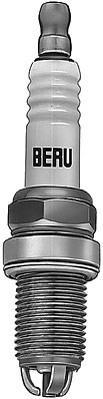 Z89 Свеча зажигания AUDI: 100 (4A, C4) 2.0 E 16V/2.0 E 16V quattro 90 - 94 , 100 Avant (4A, C4) 2.0 E 16V/2.0 E 16V quattro 90 -
