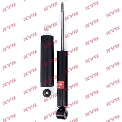 344230 Амортизатор VOLVO 850/S70/C70/V70 зад.газ.
