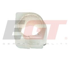 231410EGT Втулка стабилизатоpа