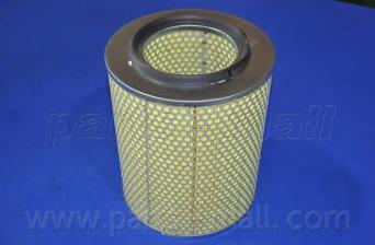 PAA069 фильтр воздушный HY E-MIGHTY 04- 281305A500