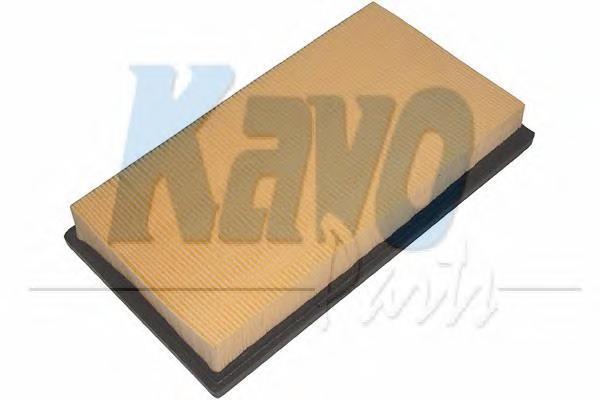 KA1578 Фильтр воздушный KIA RIO 1.3-1.5 00-