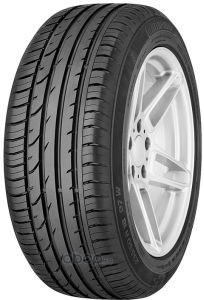 Continental 0350342 Шина летняя Continental ContiPremiumContact 2 225/50 R17 98H
