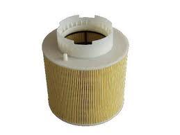 4F0133843 Фильтр воздушный (AU)