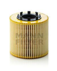 HU923X Фильтр масляный RENAULT/OPEL/NISSAN