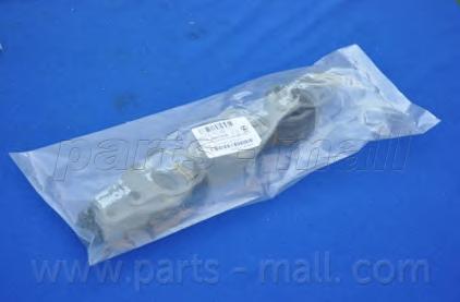 P1LA028 Прокладка впуск.колл. HYUNDAI SONATA EF 04- (ТАГАЗ)/SANTA FE 00-2.7