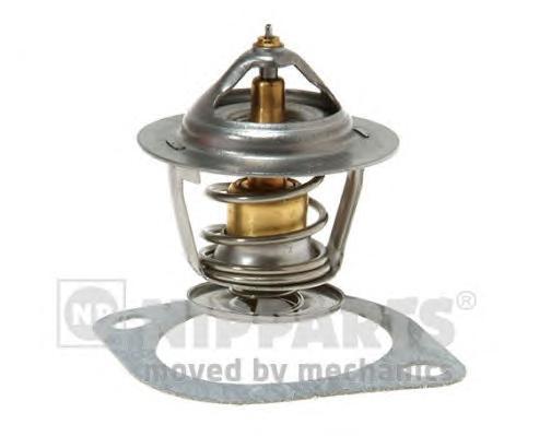 J1530307 Термостат KIA CARNIVAL 2.9 CRDI 01-