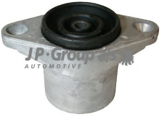 1152301900 Опора заднего амортизатора-верхняя / AUDI A-6,VW Passat-V 97~