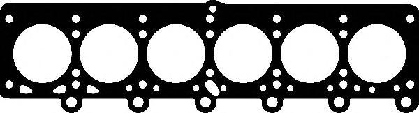 414628P Прокладка ГБЦ BMW 3, 5 83-91 г.
