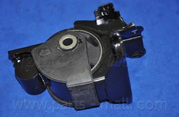 PXCMA005B1 Опора двигателя