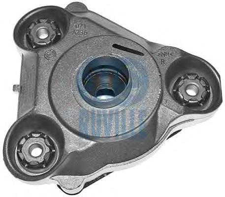 825820 Опора амортизатора пер Fiat Ducato 06-