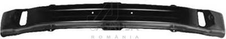 30395 Усилитель бампера RENAULT LOGAN II переднего 09-
