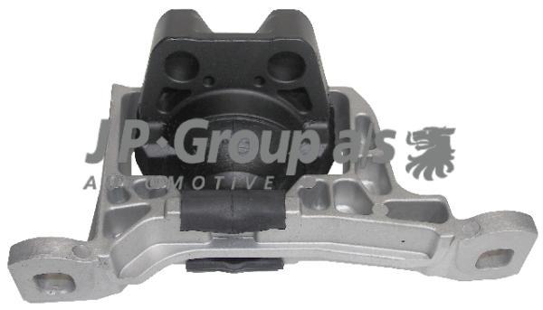 1517900680 Опора двигателя FORD FOCUS 2 правая