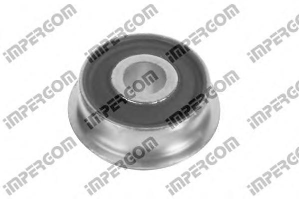 2099 Сайлентблок агрегатной балки AUDI: 100 90-93