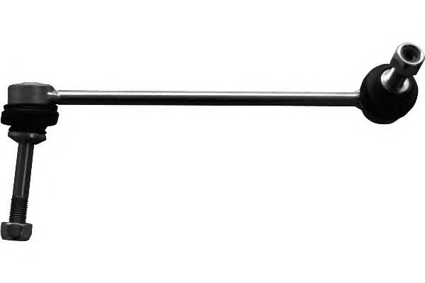 BMLS7343 Тяга стабилизатора BMW X5(E70)/X6(E71) пер.подв.лев.