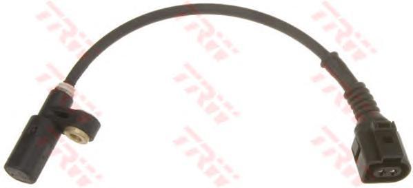 GBS2507 Датчик ABS