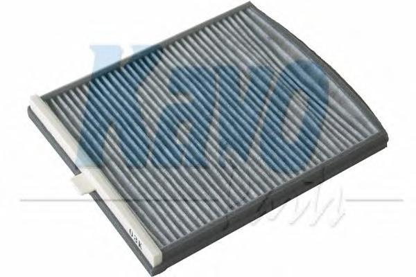 SC9501C Фильтр салона SUZUKI GRAND VITARA 98- угольный