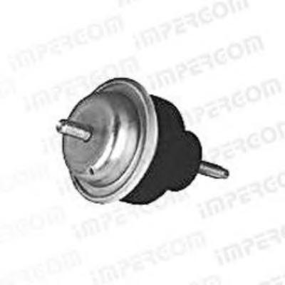 30333 Опора двигателя передн прав CITROEN: AX/BX/C15, XSARA, ZX, PEUGEOT: 106/306/309/405, PARTNER