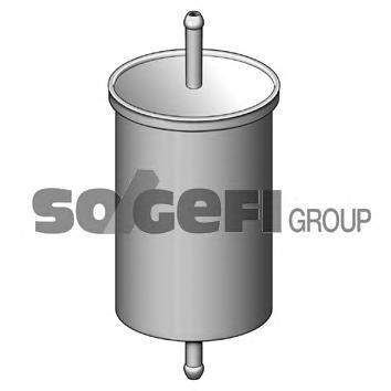 G6679 Фильтр топливный KIA