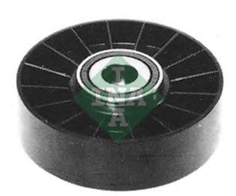 532006610 Ролик ремня приводного VAG ABH/ABZ/AEC/AEM/AEW/AGH/PT