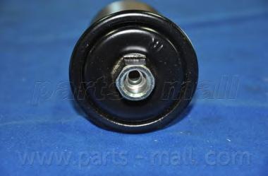 PCB027 Фильтр топливный