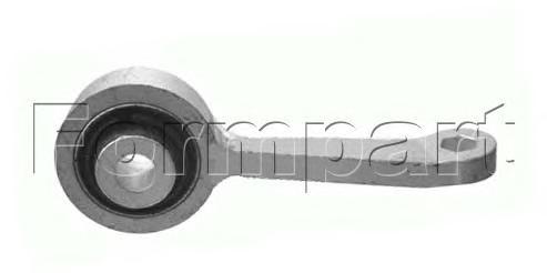 1908055 Тяга стабилизатора передн прав MERCEDES-BENZ: W211 E200-E500 02-, S211 E200-E320 03-