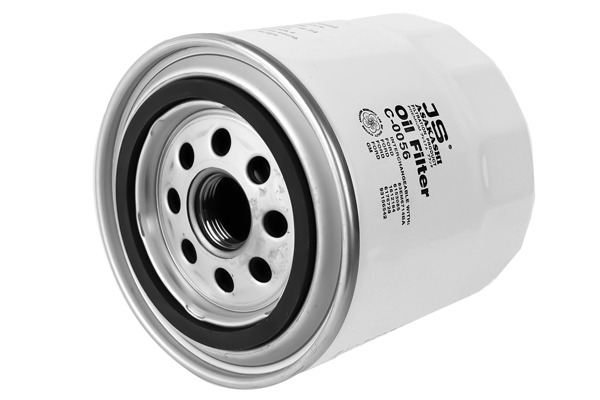 1520800Q0N Фильтр масл. R51MD40M 3.0D
