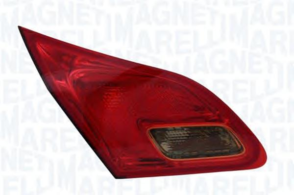 714021641803 Фонарь Re R OP Astra J 09-