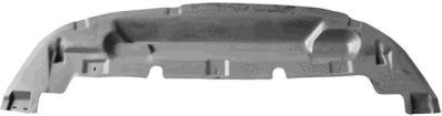 1828704 Защита двигателя FORD: MONDEO III (B5Y) = 1.8 16V/2.0 16V/2.0 16V DI / TDDi / TDCi/2.0 16V TDDi / TDCi/2.0 TDCi/2.5 V6 2