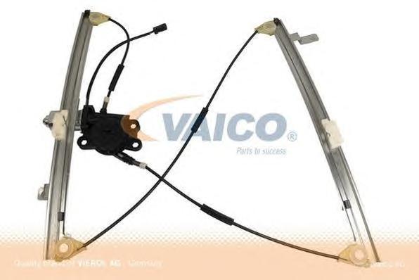 v420359 Подъемное устройство для окон