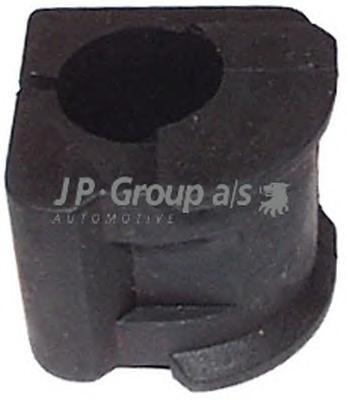 1140600100 Втулка переднего стабилизатора 19mm / SEAT,VW 91~